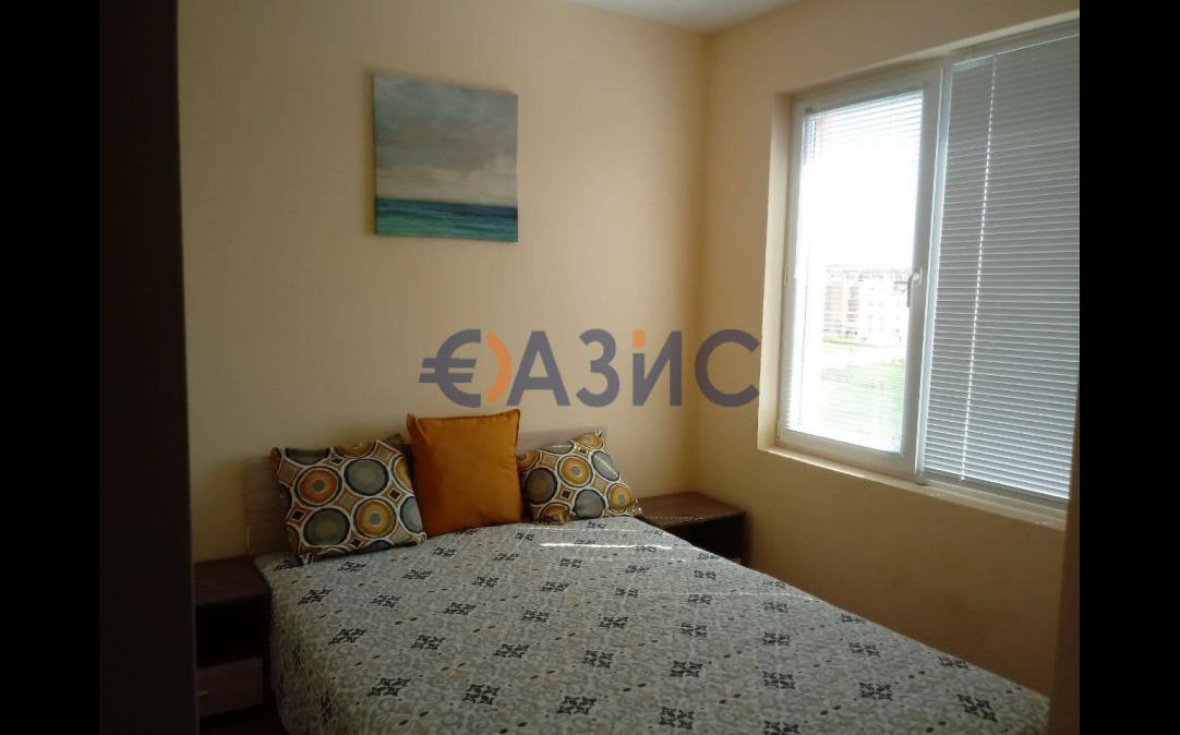 Студия в Равде (Болгария) за 37900 евро