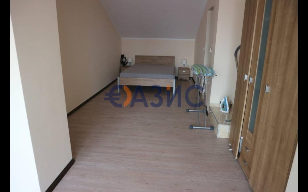 3х этажный дом в Кошарице (Болгария) за 55000 евро