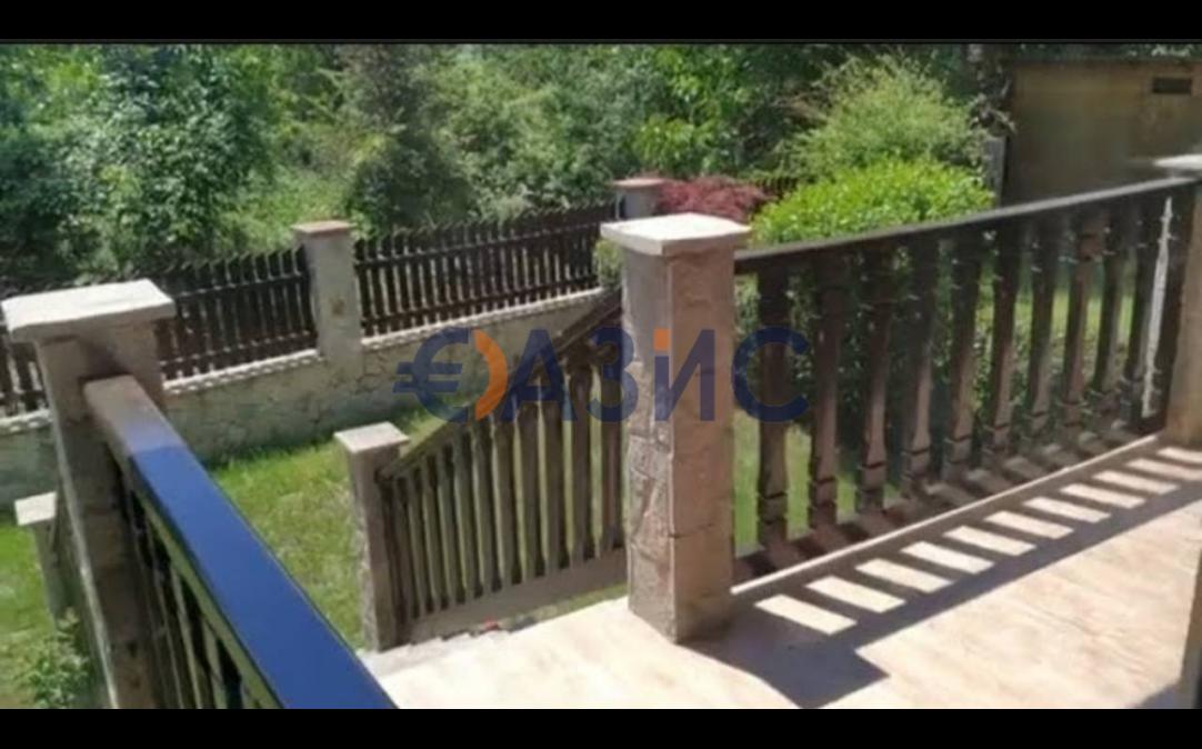2-етажна къща в Горице (България) за 66000 евро