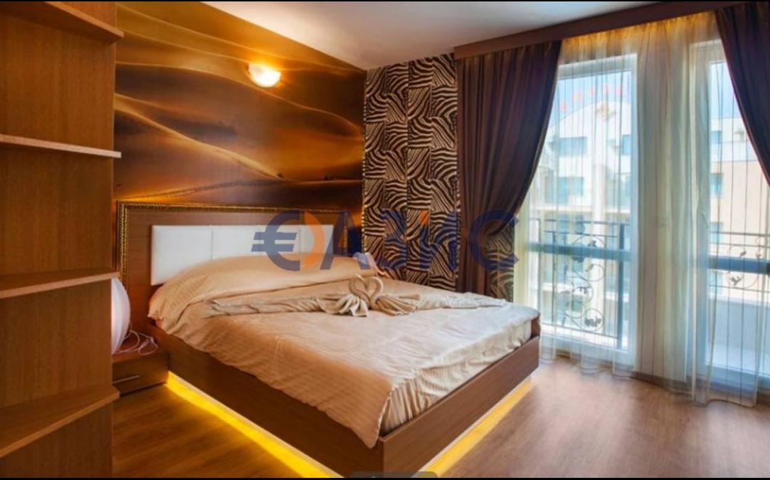 3-етажна къща в Оброчище (България) за 185000 евро
