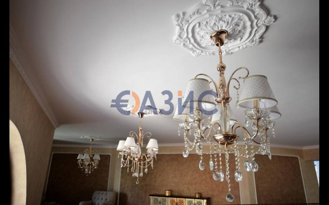 Студия в Святом Власе (Болгария) за 61441 евро