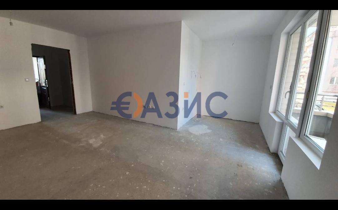 Студия в Равде (Болгария) за 34650 евро