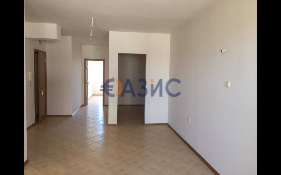 3-стайни апртаменти в Слънчев бряг (България) за 32000 евро