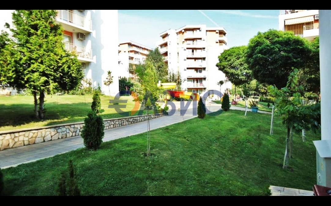 Студио в Свети Влас (България) за 24400 евро