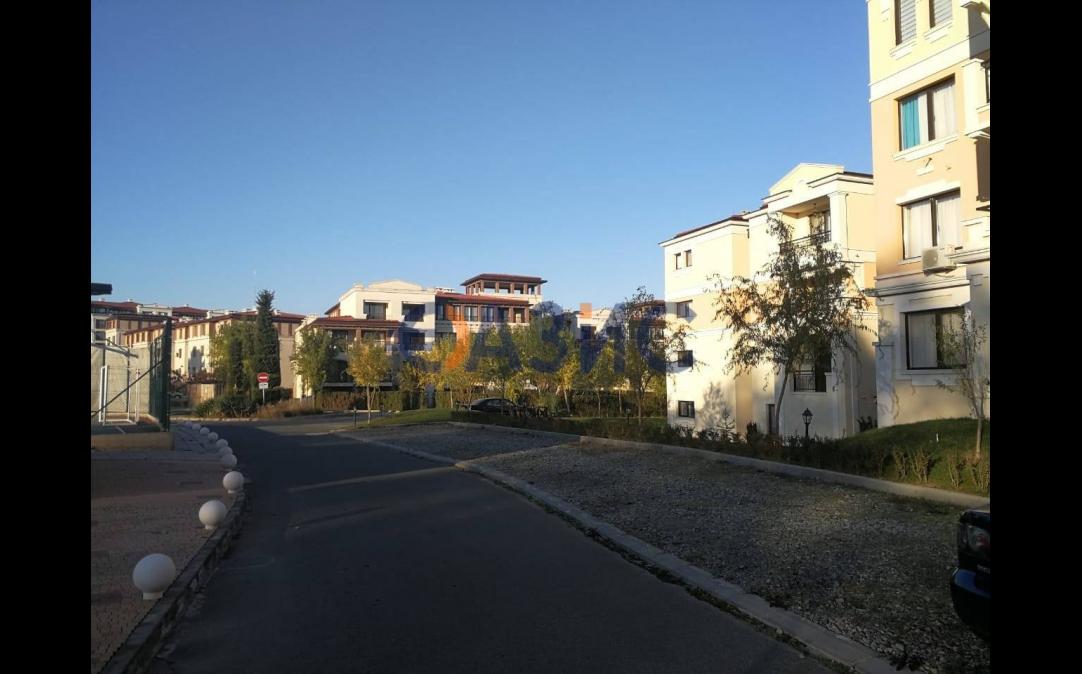 Студия в Созополе (Болгария) за 41000 евро