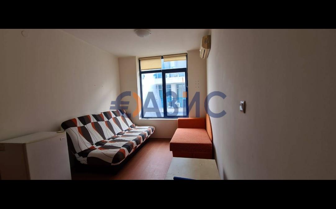 Студия в Солнечном Берегу (Болгария) за 12200 евро