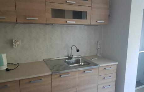 4-стайни апртаменти в Поморие (България) за 87800 евро