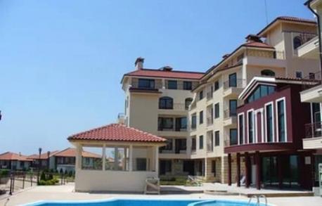 3-етажна къща в Кошарице (България) за 59000 евро