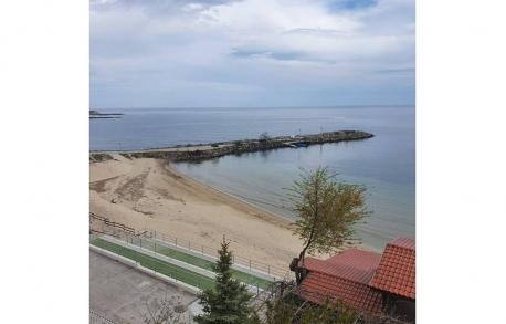 3х комнатные апартаменты в Несебре (Болгария) за 49900 евро