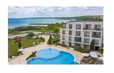 Студия в Сарафово (Болгария) за 33500 евро