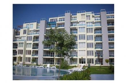 Студия в Равде (Болгария) за 68000 евро