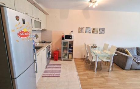 Земельный участок в Равде (Болгария) за 280000 евро