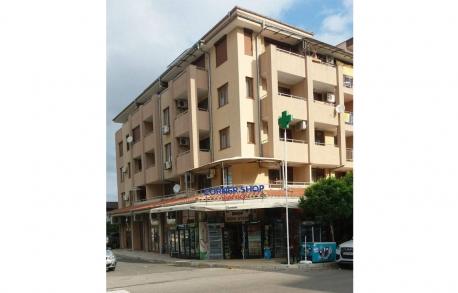 4-етажна къща в Несебър (България) за 260000 евро