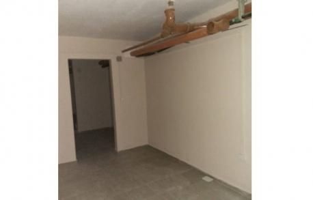 3х комнатные апартаменты в Солнечном Берегу (Болгария) за 49500 евро