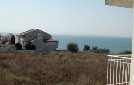 3х комнатные апартаменты в Равде (Болгария) за 37995 евро