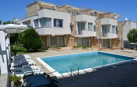 3-етажна къща в Созопол (България) за 150000 евро