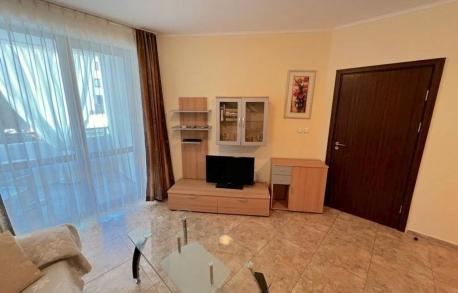 Студия в Солнечном Берегу (Болгария) за 29800 евро