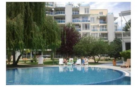 3х комнатные апартаменты в Равде (Болгария) за 72400 евро