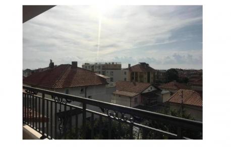 2х этажный дом в С. ЕМОНА (Болгария) за 148000 евро