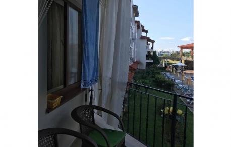 Студия в Солнечном Берегу (Болгария) за 17800 евро