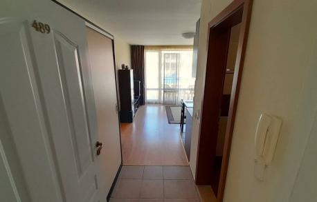 Отель в ГР. ЦАРЕВО (Болгария) за 6000000 евро