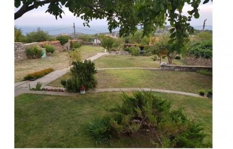 3х этажный дом в Святом Власе (Болгария) за 216700 евро