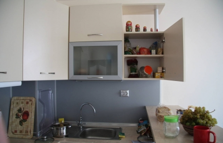 3х комнатные апартаменты в Несебре (Болгария) за 55600 евро