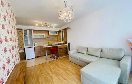 Studios в Несебре (Bulgarien) за 44000 евро
