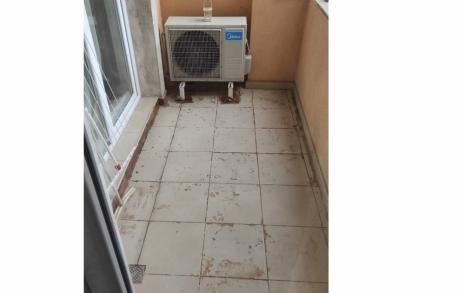 3-стайни апртаменти в Бургасе (България) за 70034 евро