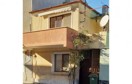 2-етажна къща в Поморие (България) за 35600 евро
