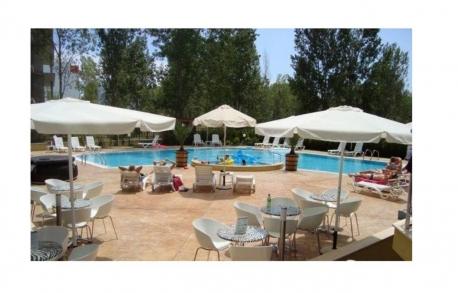 Студия в Солнечном Берегу (Болгария) за 40800 евро