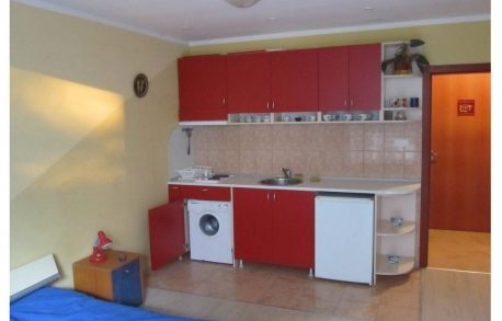4tr_Studio в Солнечном Берегу (Болгария) за 23900 евро