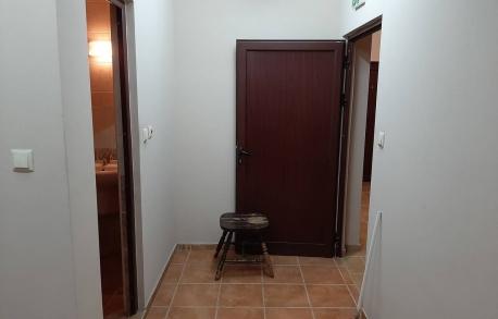Студио в Несебър (България) за 9800 евро