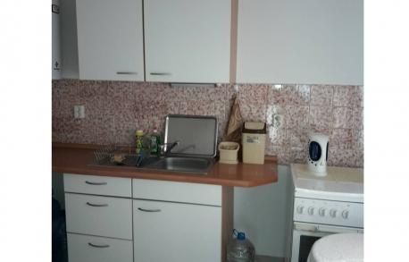 2х этажный дом в С. ТРОЯНОВО (Болгария) за 30500 евро