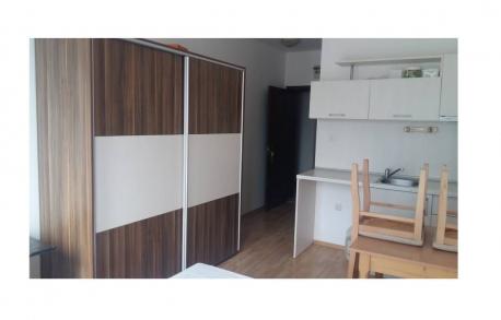 Студио в Слънчев бряг (България) за 8500 евро
