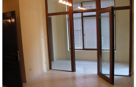 3х комнатные апартаменты в Созополе (Болгария) за 44800 евро