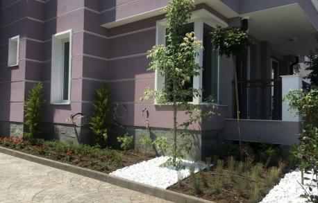 3х комнатные апартаменты в Равде (Болгария) за 71028 евро