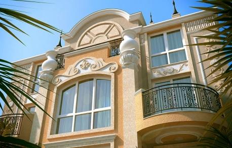 4х комнатные апартаменты в Равде (Болгария) за 153795 евро