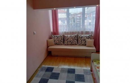 Студия в Несебре (Болгария) за 28600 евро