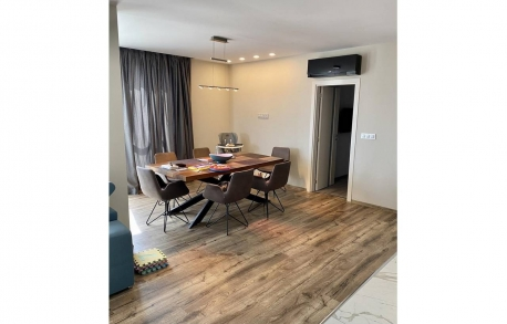 3х комнатные апартаменты в Несебре (Болгария) за 114900 евро