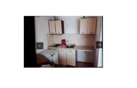 3х комнатные апартаменты в Солнечном Берегу (Болгария) за 30000 евро