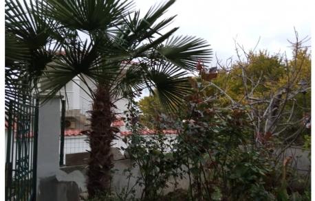 2х этажный дом в Черноморце (Болгария) за 195000 евро
