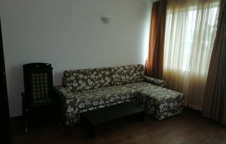 Студия в Сарафово (Болгария) за 30300 евро
