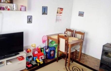 1о этажный дом в Поморие (Bulgarien) за 60000 евро