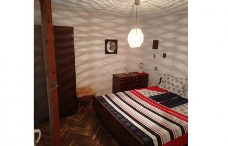 3х комнатные апартаменты в Несебре (Болгария) за 34800 евро