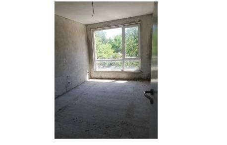 3х комнатные апартаменты в Поморие (Болгария) за 39250 евро