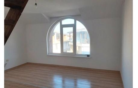 Студио в Равде (България) за 27500 евро