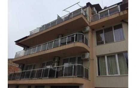 Студия в ГР. АХТОПОЛ (Болгария) за 43300 евро