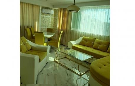 3-стайни апртаменти в Поморие (България) за 95000 евро