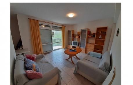 3х комнатные апартаменты в Несебре (Болгария) за 79600 евро